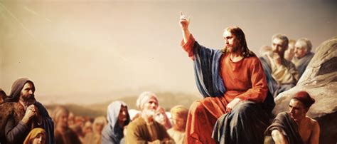 Image result for sermon of the mount